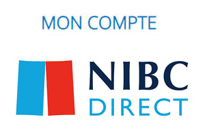 Mon compte Fidélité NIBC Direct : Guide de connexion