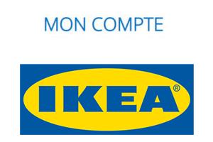 Retrouver et utiliser mon bon d'achat Ikea Belgique.